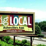 Local Flavor changes its name, keeps its local focus the same http://t.co/ASOV8VCcfy #avlbiz #avlnews http://t.co/P4uZ8wJHg4