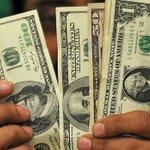 ¿Maduro, ese es tu revolcón económico? Dólar paralelo trepa a cifra increíble (FOTO) http://t.co/vy9kvKAj7f http://t.co/f50qtrTAiB