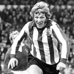 Tony Curries tribute to legend Alan Woodward who has sadly passed away http://t.co/tEYEkxOaCo #sufc #twitterblades http://t.co/Y8TFHUqR9J