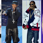 Hillary gains support from rappers, including @SnoopDogg and @Ruleyork (via @DeenaZaruCNN) http://t.co/aMmZdkf7z4 http://t.co/diDONfmcoM