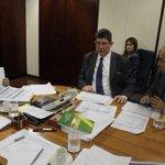 Custeio não será afetado no Plano Safra, afirma ministra @KatiaAbreu http://t.co/IxxcpYc4on #NorteAgroTO #Agronegócio http://t.co/f08i4oR8Ku