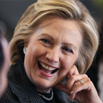 The Clinton campaign announces that her first rally will be June 13th http://t.co/UD5Ftf5f95 http://t.co/7D1WIgK21l