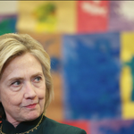 Five questions for Hillary Clinton on Wall Street, @mj_lee reports http://t.co/DEWoCx6lnV http://t.co/4KvSMJPN8g