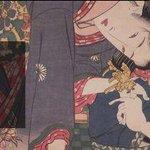 【やっと】日本初の「春画展」18禁で開催へ 国内外の名品120点を展示 http://t.co/oAO1WjEBFY 大英博物館で大好評だったことから日本巡回が決定したものの、性的な表現が問題視され、開催が見送られていた。 http://t.co/3KWP3OaX4z