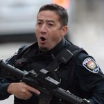 EXCLUSIVE: Ottawa shooting confusion caused by mass police response: report: http://t.co/7s7KKHxgR3 #ottnews #cdnpoli http://t.co/FIn1VyjULr