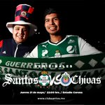 #Guerrero, tú eres parte de esta historia. Juntos lograremos el objetivo #Yo5íCreo http://t.co/G6KVeU1VEg