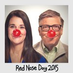 #RedNoseDay is a great (and entertaining) way to give back and help the world's poor: http://t.co/yFYIpWaa70 http://t.co/wBsLBmGG4n