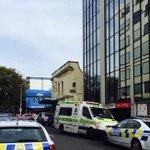 Fatal stabbing at international school in Auckland http://t.co/thiexRavZ4 http://t.co/XWFQzFqu7z