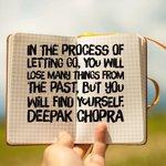 RT @SagesScientists: Our Daily Inspiration! #Detachment