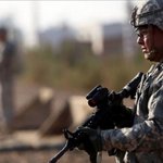 The GOP grapples with ground troops in Iraq (via @MaeveReston) http://t.co/SQQOWOhExE http://t.co/pjH7bJf55m