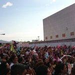 Torreón se pintará de verde. Esté próx 07 Junio ganará @JOSEREFUGIOSR #ElVerdesiCumple #TrabajandoPorLoQueMasQuieres http://t.co/mdFRi2PVRp