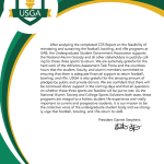 Statement by the UAB Undergraduate Student Government Association. http://t.co/R38kN1EO2k
