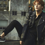 #BEAST's #Dongwoon to Make Solo Debut in Japan This July! http://t.co/uBwhmCqC63 http://t.co/SPmGHfU1JE