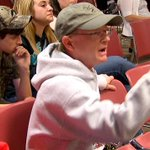 Parents tossed out of Fairfield School Board meeting after outburst, demanding response to bullying complaints. @WCPO http://t.co/JCJD2GM3q2