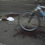 Cidade do Rio tem pelo menos 167 pessoas feridas a faca nos primeiros quatro meses de 2015. http://t.co/RezFcrHEj2 http://t.co/YFMyxeWcUs
