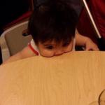 Quando eu to com fome e a comida demora: http://t.co/YFFRNuuDFp