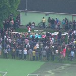 Rally is growing right now after todays #OlympiaShooting - http://t.co/62kWuaRskV http://t.co/p9Jng5RA5p