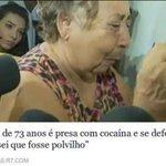 eu qnd for idoso http://t.co/5R2R7uEe17