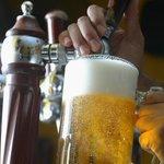 Cientistas criam língua eletrônica que diferencia cervejas com 100% de acerto. http://t.co/JpsqUVqdrJ http://t.co/ETNWijjMhG