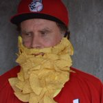 Who else wishes they had a nachos beard right now? #TBT http://t.co/gwRlSenwwW