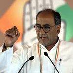 #Modi365 | Cong's @digvijaya_28 speaks @ Modi Sarkar Year One Dialogue to present Oppn's point of view http://t.co/mBUMmTvZLA