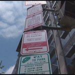DC parking signs leaving many drivers confused and frustrated http://t.co/qVrOe8rVu1 #DC http://t.co/vKWwecQ1rj
