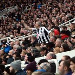 ICYMI yesterday: heres @nufctrust bold message to #NUFC fans in full http://t.co/AadOGZFmNj http://t.co/u6opGLrDdb