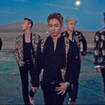 #BIGBANG Drops Hints About Their Next Single Release http://t.co/aM97A1LldR http://t.co/3XbQ0nkiXM