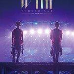 「東方神起 LIVE TOUR 2015 ~WITH~」ライブ写真集発売決定! http://t.co/VmqV78Q5ik http://t.co/UpHaDUergJ