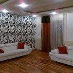 Perde evinizi özel bir yer kılmalı... Daha fazlası için Metin Dolgun Perdeye gelin. http://t.co/Hhq0btwm4P