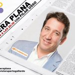 Hoy viernes, @PilarOsso entrevista al candidato a la alcaldía de #Huelva por @Cs_Huelva_, @RupeGallardo. Os esperamos http://t.co/P8l0DUH7LL