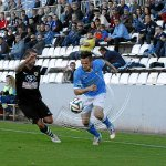 El Lleida oferirà renovar a Miramón, un pilar de lequip http://t.co/RJcXi2sJja http://t.co/pPv7pb2SFU