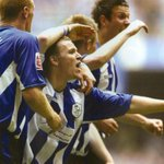 2005 Days of Miracles & Wonder - love this photo ! #10Years #swfc @GlasgowTearooms @BullenFootball #WhoNeedsMourinho http://t.co/vioBCZJ6vu