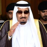 After 84 executions this year, Saudi Arabia wants to head the UNs human rights body http://t.co/nB9GwlsE4W http://t.co/dk7BXzBFwY