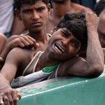 Rohingya dharikolhu ge meehun salaamaih kurumah malaysia ge 4 ulhandheh fonuvaifi http://t.co/kqQQy2AxWB http://t.co/PYi27g6qqo
