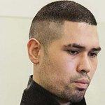 BREAKING: Man found guilty of murdering Blessie Gotingco http://t.co/2VNGc7lSSj http://t.co/HrlvP5U4aP