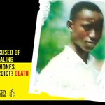We've 1 week to push Nigerias Delta State Governor to save Moses. Tell @euduaghan to act now! http://t.co/4tJLpIJj69 http://t.co/yYHzhQqncv
