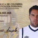 #EnMemes Los memes que dejó el juego Junior Vs. Medellín http://t.co/hQgJZ5Rhpv http://t.co/6WOnm9ovfp