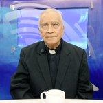 """""""Lo dijo la Comisión de la Verdad (Asesino de Romero) y para mi, esa es la verdad"""" Mons. Urioste en @DebateconNacho http://t.co/B4teGKX1lD"""