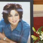 Man found guilty of raping and murdering Blessie Gotingco. http://t.co/OXa9qQgSZA http://t.co/5hT2tEcRWy