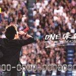 ONE OK ROCKがTカードに登場、サイン入りグッズなどの特典も http://t.co/VcYeS3hRir #ONEOKROCK http://t.co/R7ZbBtDGrZ