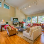 For sale, 1212 Manitou Rd Santa Barbara. $1,395,000. Consider me for your real estate photographer. #SantaBarbara http://t.co/2T5q3bDzMD