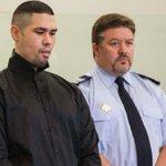 Blessie Gotingco trial: Guilty of rape and murder http://t.co/59aBzg3Xpi http://t.co/XqtPkJy7Eh