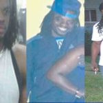 #BREAKING: DC quadruple murder suspect, Daron Wint, arrested in Northeast DC http://t.co/BykEquMTUo #fox5dc http://t.co/61G2MbSYS1