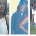 Daron Dylon Wint captured in Northeast D.C.: reports: http://t.co/ciwhfFhntT http://t.co/JHoHDKQDY8