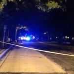 #BREAKING NW DC quadruple murder suspect in custody in NE DC. Rhode Island Ave. after a traffic stop. http://t.co/MivEVeN9Lb