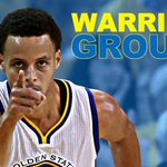 WARRIORS HANG ON! Rockets cant get a shot off and Golden State escapes with 99-98 win. GSW leads series, 2-0. http://t.co/Fsjq6LgVVl