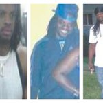 BREAKING -- Reports: Suspect in D.C. quadruple homicide captured http://t.co/fEL0bAD2YR http://t.co/PCv0EryuFf