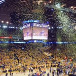 You already know. #DubNation http://t.co/ZVcxE7NNQt