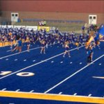 Ready to start our summer work, so we can get to our fall Friday nights! #themblankets #FLOODZONE http://t.co/3FCFd4sL8V